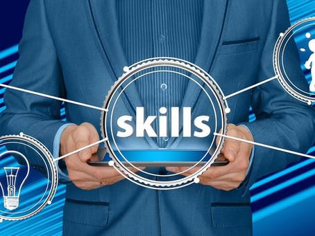 Soft Skills : Les compétences les plus recherchées par les recruteurs en 2021