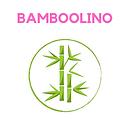 Bamboolino-3.png