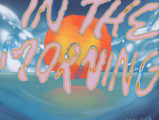 "Dejavilla Unveils New Soulful Bob ""In The Morning"""