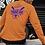 Thumbnail: Troop 601 - Long Sleeve T-Shirt