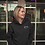 Thumbnail: Hopewell Mission Control Hoodie