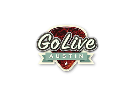 GoLive.jpg