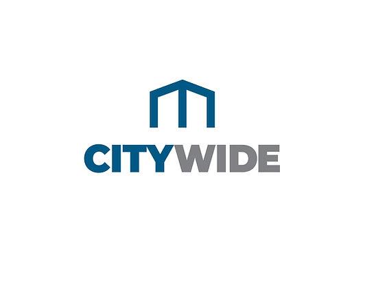 CityWide.jpg