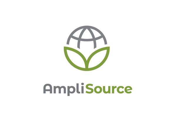 AmpliSource.jpg