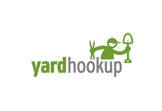 YardHookup.jpg