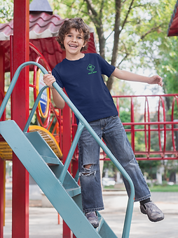 t-shirt-mockup-of-a-boy-playing-happily-