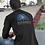 Thumbnail: Hopewell Mission Control 100% Cotton Long Sleeve T-Shirt
