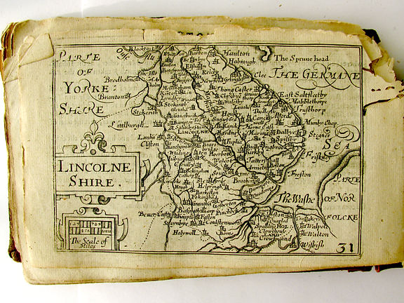17th_century_map_of_lincolnshire copy.jp