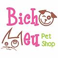 bicho_meu.png