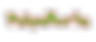 logo-polpanorte.png