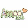 amo_bijoux.png