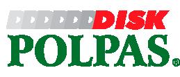 disk-polpas-logo (1).png
