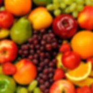 polpa-de-frutas1.jpg