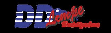 logo 300x115.png