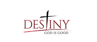 Destiny-01-4.jpg