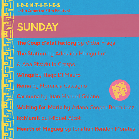 line up day 2.png