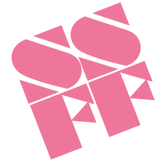 logo ssff red60.png
