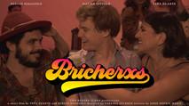 Bricherxs
