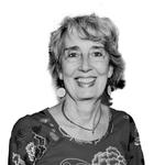 PAOLA MELLI – Festival Director