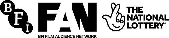 BFI Film Audience Network__POS MONO MAIN