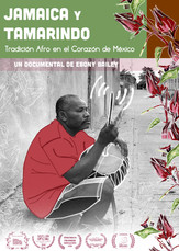 Jamaica & Tamarindo: Afro Tradition in the Heart of Mexico
