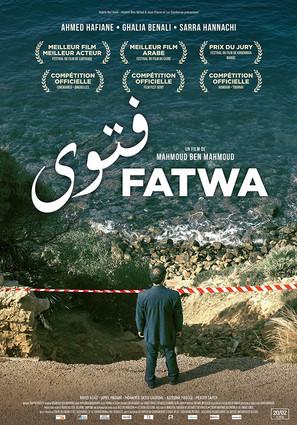 Fatwa by Mahmoud Ben Mahmoud