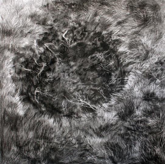 Zuzanna Salamon drawing 75x75cm.JPG