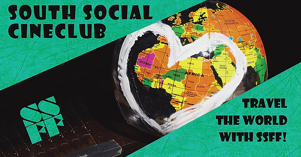 South social cineclub general banner 820