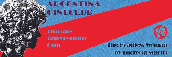 twitter banner 1500x500 argentina cinecl