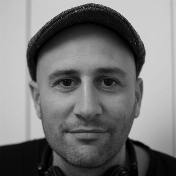 EZEQUIEL VELAZQUEZ – Filmmaking