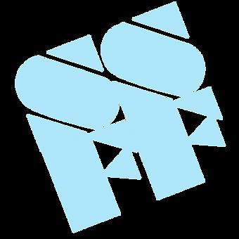logo ssff blue60.png