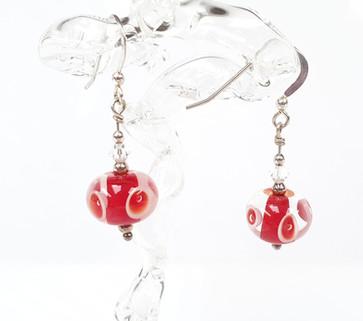 Earrings 01 red bubbles.jpg