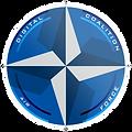 DCAF_Logo.png