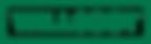 WILLSCOT-New-Logo.png