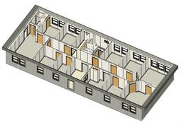 enterprise 1.jpg