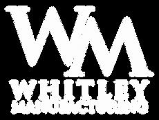 WM Logo-White.png