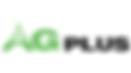 ag-plus-vector-logo.png