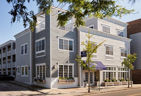 Harborfront Inn - Exterior.jpg