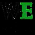 WE Logo - Green E.png