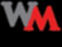 whitey manufacturing logo