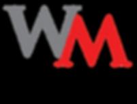 WM_vector_logo_lg2.png