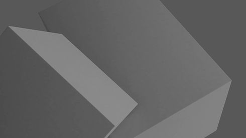 Geometric%2520Shapes_edited_edited.jpg