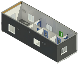 COVID-Seattle-Staff-Office-Pic-2.png