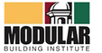 Modular Building Institutes logo