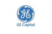 GE_Capital.png