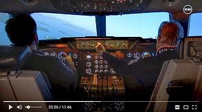 Dump DC-10.jpg