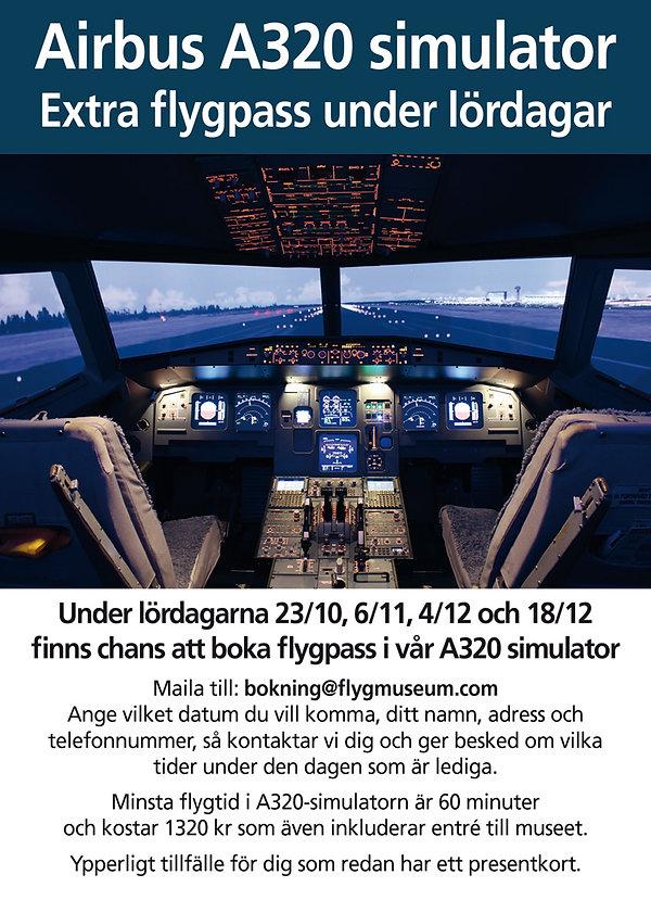 A320 på lördagar 2021 okt-dec webb.jpg