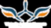 VF_logo_eng_neg.png