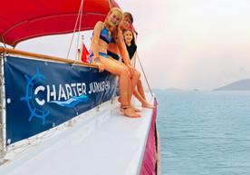CharterJunks_Kids-Banner.jpg