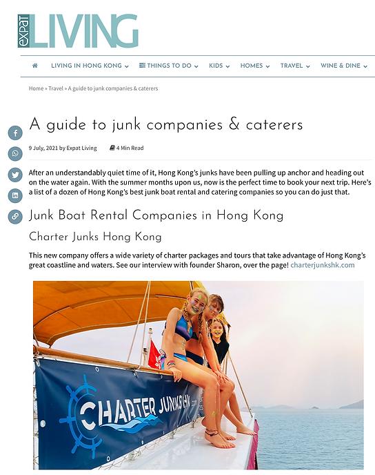ExpatLiving Junks List.png